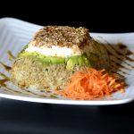 Dragon Rice